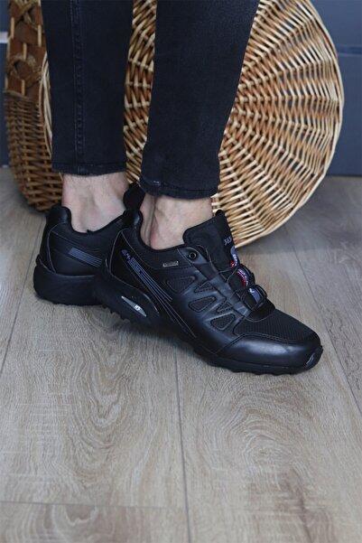 MP Unısex Su Geçirmez Salamon Model Ortopedik Spor Ayakkabı