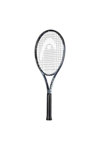 Head Spark Tour Tenis Raketi