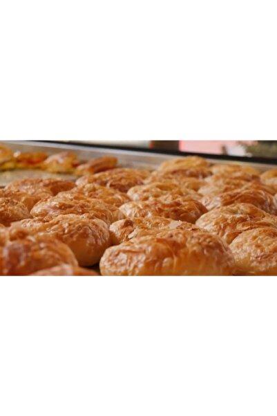 Alya Bakery Izmir Boyoz 10'lu Paket