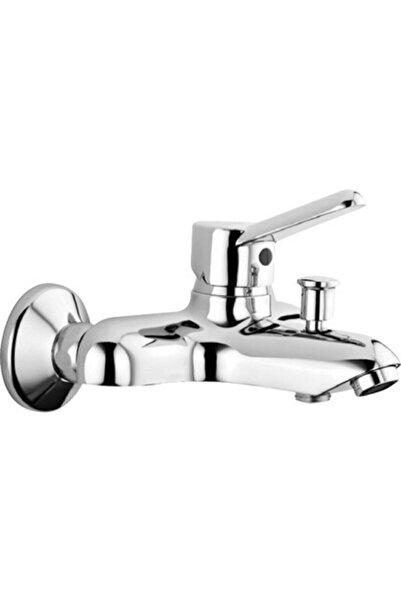 PUNTO Viva Banyo Bataryası-a41045
