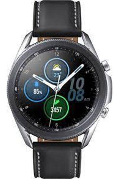 Samsung Galaxy Watch 3 45mm ( Tr Garantili)
