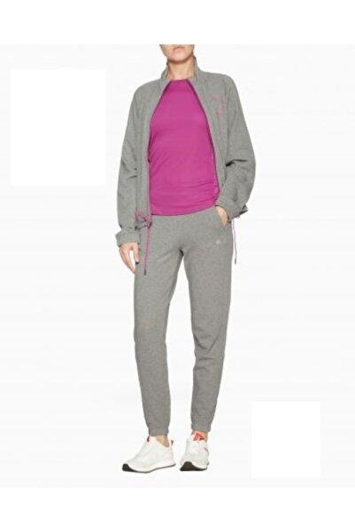 Calvin Klein Pantolon Performans Pantolon 00gwf9p614-077