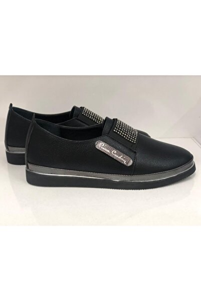 Pierre Cardin Bağcıksız Günlük Ayakkabı