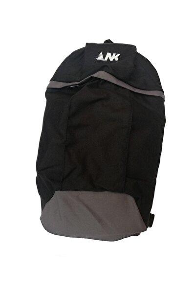 NK Unisex Sporcu Sırt Çantası