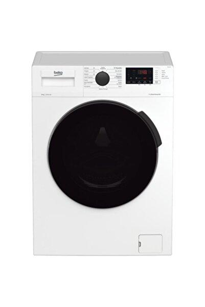 Beko Cm 10120 1200 Devir 10 Kg Çamaşır Makinesi