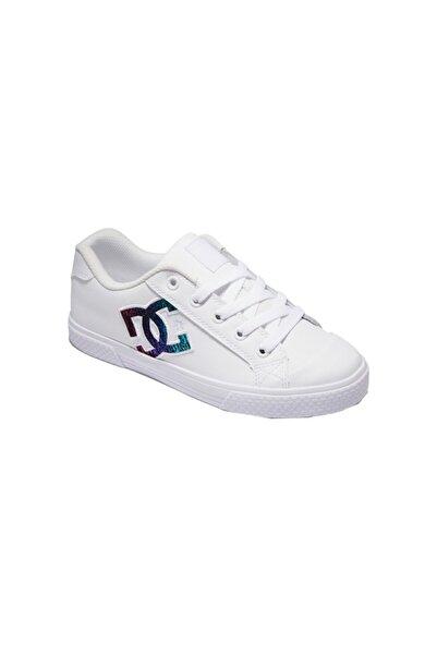 DC Chelsea J Shoe