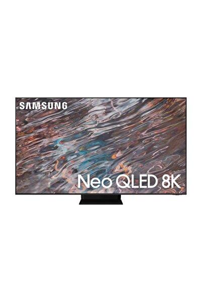 "Samsung 75QN800 75"" 190 Ekran Uydu Alıcılı  8K Ultra HD Smart Neo QLED TV"