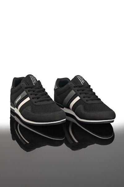LETOON Unisex Günlük Ayakkabı Ltn07