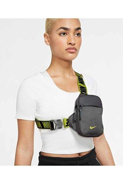 Nike Sportswear Essentials Hip Pack (small) Omuz Çanta Ba5904 068