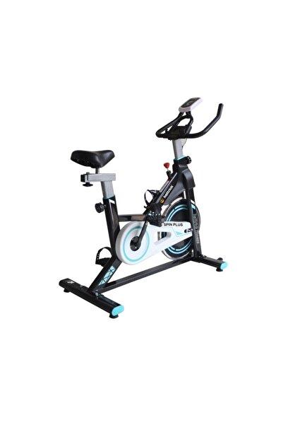 Hattrick Spin Bike Spin Plus Eliptik Bisiklet