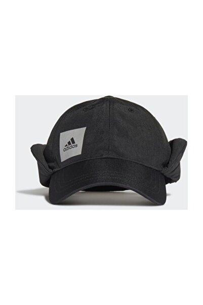 adidas Unisex Yetişkin Şapka 4CMTE TYO CAP FS9081
