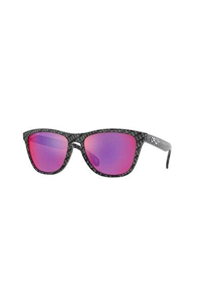 Oakley 0oo9013 9013j2 55 Güneş Gözlüğü