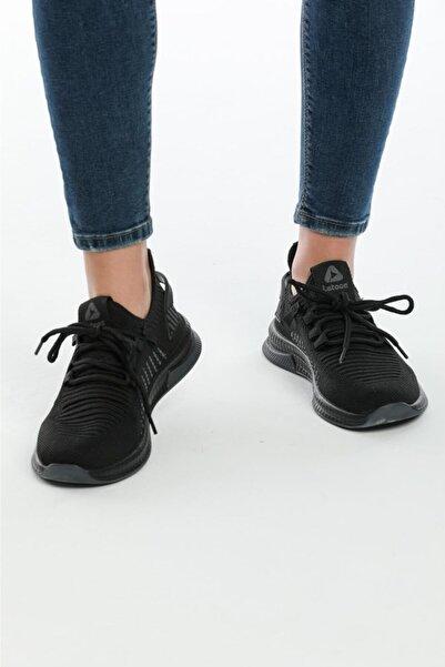 LETOON 2102k Kadın Spor Ayakkabı