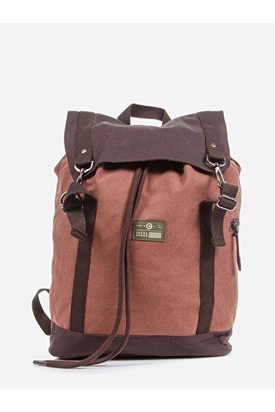 Jack & Jones Jacvance Backpack