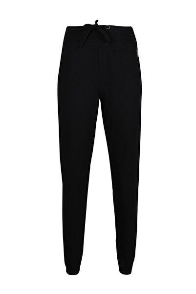 Calvin Klein Calvın Kleın Kadın Eşofman Altı Cjqp3091-blk
