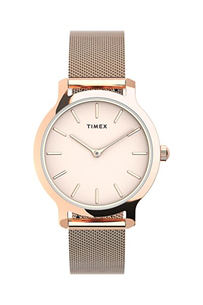 Alpina Timex Tw2u86600uk Kol Saati