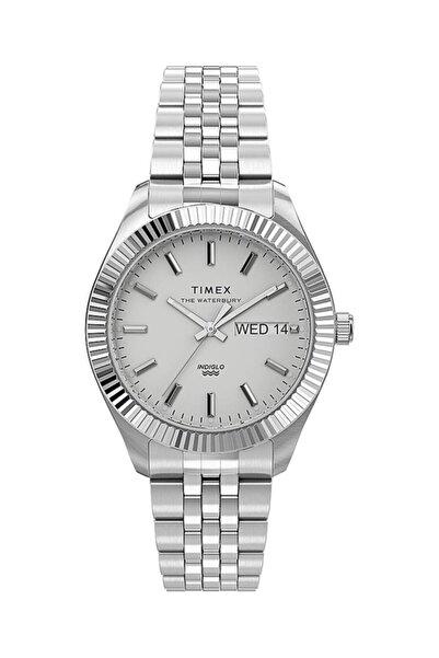 Alpina Timex Tw2u78700uk Kol Saati