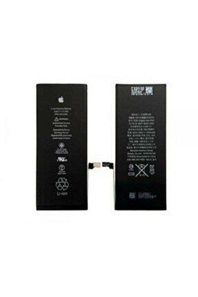 rez A++ Kalite Iphone 5s Batarya