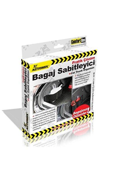Automix Bagaj Sabitleyici