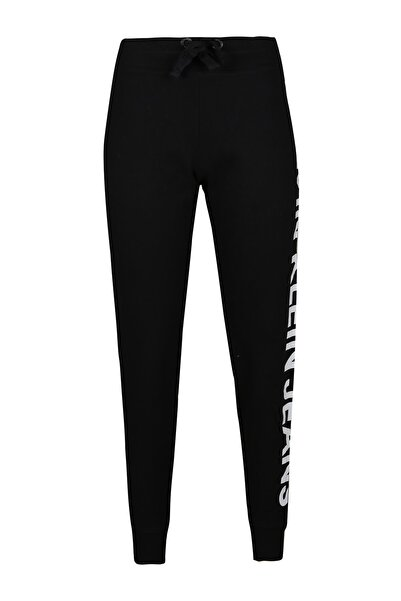 Calvin Klein Calvın Kleın Kadın Eşofman Altı Cj1p3006-blw