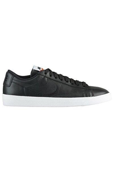 Nike W Blazer Low Le Kadın Spor Ayakkabı