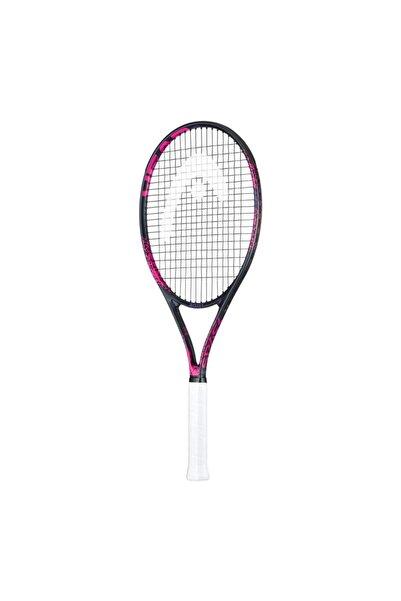 Head Spark Elite Tenis Raketi