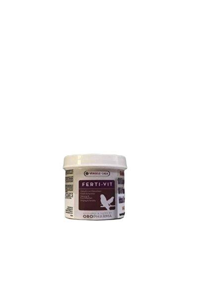 Versele Laga Ferti Vit Kuş Üreme Sezonu E Vitamini 25 Gr Bölünmüş Ürün