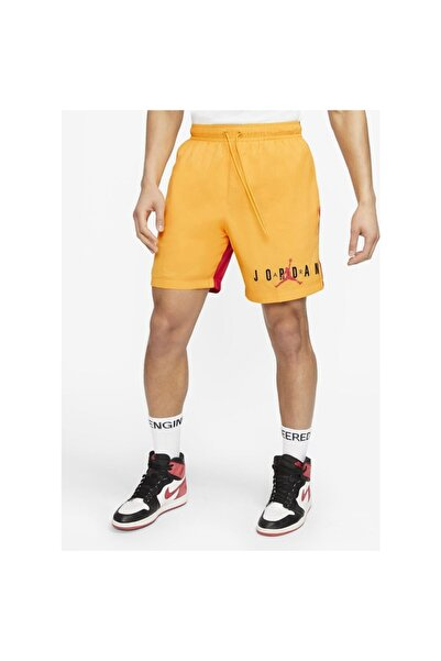 Nike Jordan Cd5757-728 Erkek Deniz Şortu
