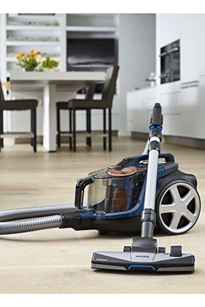 Philips Süpürge + Çaycı + Tıraş Makinesi Özel Seri