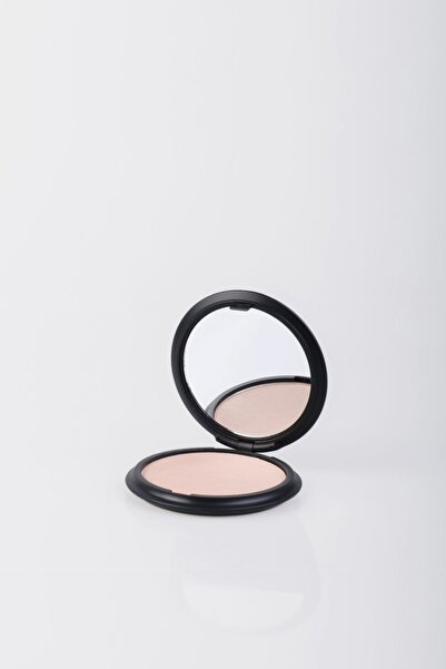 zerart cosmetic Highlighter