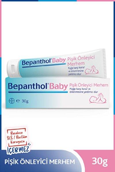 Bepanthol Baby Pişik Önleyici Merhem 30 gr
