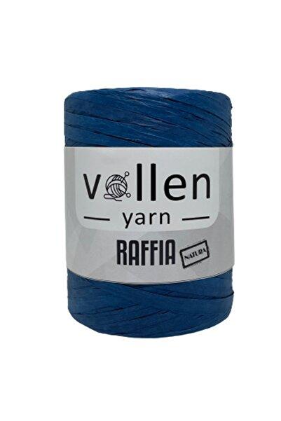 vollen yarn Natura Raffia ( Rafya) Ipi Çanta Ip Kağıt Ipi 250 Gram