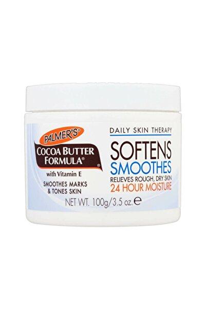 PALMER'S Cocoa Butter Vücut Kremi E Vitamin 100g