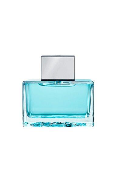 Antonio Banderas Blue Seduction Kadın Parfüm Edt 80 ml