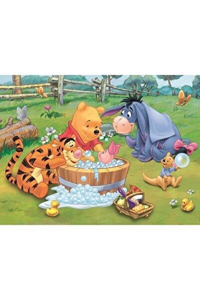Trefl 30 Parça Winnie The Pooh Puzzle