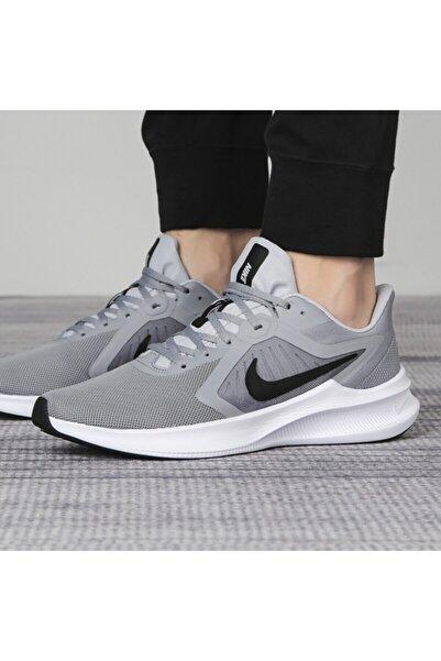 Nike Cı9981-003 Downshıfter 10 Erkek Koşu Ayakkabı
