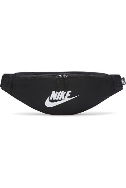 Nike Heritage Bel Çantası Db0490-010