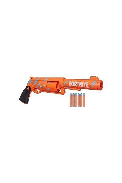 Nerf Fortnite 6-sh Dart Blaster F2678