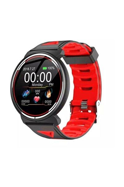 Markafox Kingboss Smart Bracelet St1 Akıllı Saat Su Geçirmez