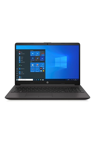 "HP 255 G8 Ryzen 3 3250u 8 Gb 256 Gb Ssd 15.6"" Fhd Windows 10 Home 64 Taşınabilir Bilgisayar 34n71es"