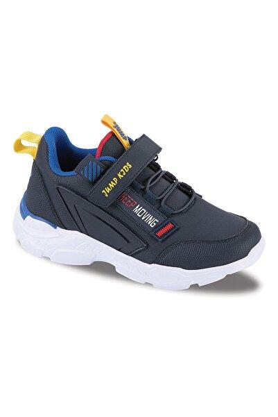 Jump Erkek Çocuk Spor Ayakkabı