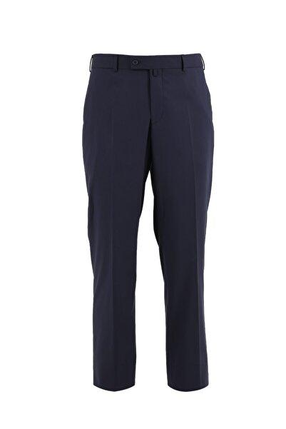 Kiğılı Klasik Pantolon