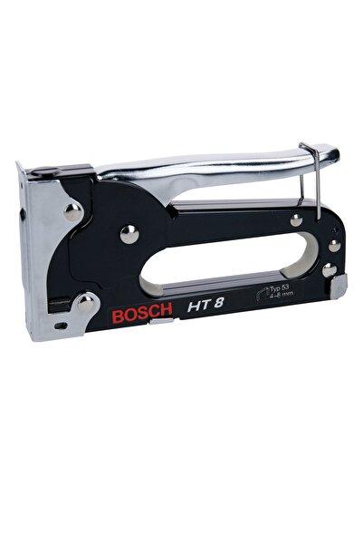 Bosch Mekanik Zımba Elle Sıkmalı Ht8
