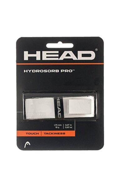 Head Hydrosorp Pro Beyaz Ana Grip