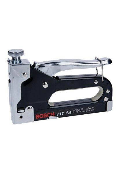 Bosch Mekanik Zımba Elle Sıkmalı Ht14