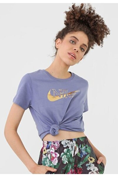 Nike Tişört Cz4389-482