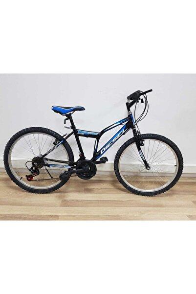 Diesel 26 Jant Dıesel Sprinter Bisiklet