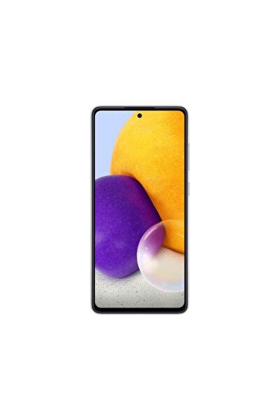 Samsung Galaxy A72 128gb Akıllı Telefon Beyaz