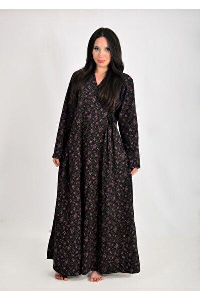 Kutay Collection Namaz Elbisesi