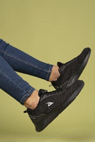 Riccon Unisex Sneaker 0012355